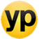 http://www.yellowpages.com/hobart-in/mip/hobart-locksmith-service-525662774?lid=1001459170808